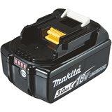 Makita BL1830B 18V 3,0Ah Batteri