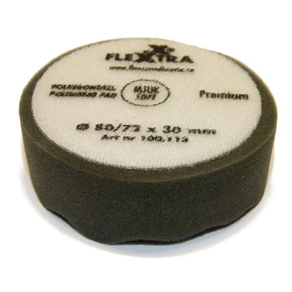 Flex 100113 Polerrondell 5-pack