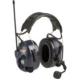 3M Peltor LiteCom Plus Radiopuhelin-kuulosuojain