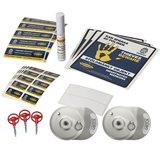 SmartWater 1001139 + XVan Slamlock Säkerhetspaket