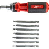 Milwaukee 48222311 Skrutrekker