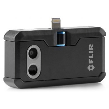 Flir ONE Pro LT Värmekamera för iOS