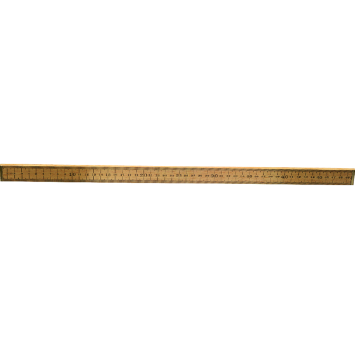 Hultafors 9-050 Slöjdmått 50 cm