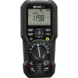 Flir DM90 Multimeter