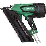 Hitachi NR 1890DBCL Stavspikpistol