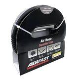 Aerfast AFL0035 Slange