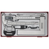 Teng Tools TTCM05D Skyvelære