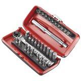 Teng Tools TM029 Bitssats