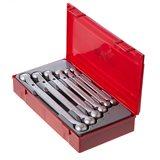Teng Tools TT6506 Ledhylsnyckelsats