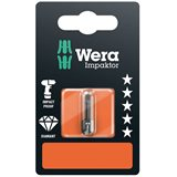 Wera Impaktor 073931 Bits