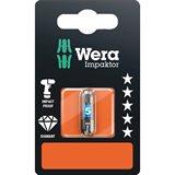Wera Impaktor 073906 Bits