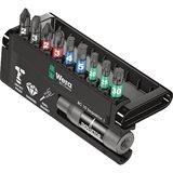 Wera Bit-Safe Impaktor 057680 Bitssats