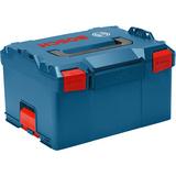 Bosch L-BOXX 238 Säilytyslaatikko