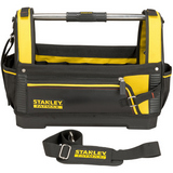 Stanley Black & Decker 1-93-951 FatMax Verktøyveske