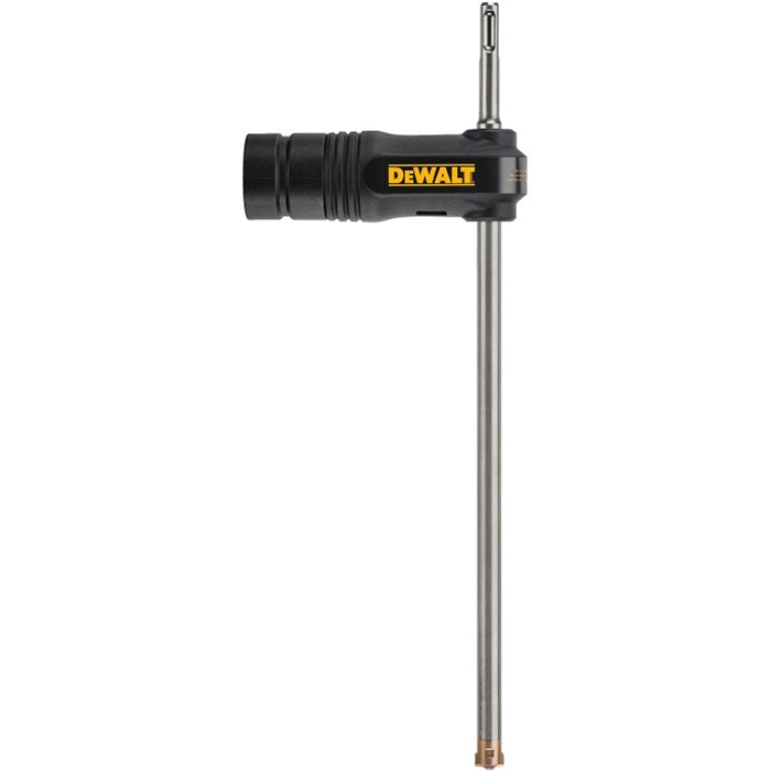 Dewalt DT60341 Borr ihålig SDS-Plus Ø14mm