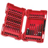 Milwaukee 4932430906 Shockwave Bitssats
