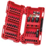 Milwaukee 4932430905 Shockwave Bitssats