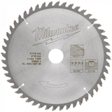 Milwaukee 4932430720 Sagklinge