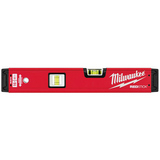 Milwaukee REDSTICK BACKBONE Vesivaaka