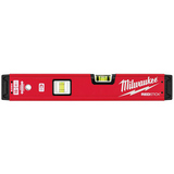 Milwaukee REDSTICK BACKBONE Vattenpass