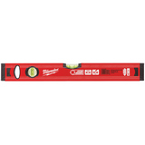 Milwaukee REDSTICK SLIM Vattenpass