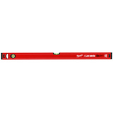 Milwaukee REDSTICK SLIM