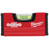 Milwaukee MINI Vattenpass