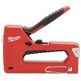 Milwaukee 48221010 Stiftepistol