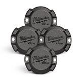 Milwaukee BTM-4 Spårningsenhet