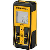 CST/Berger RF5 Avståndsmätare