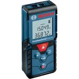 Bosch GLM 40 Avstandsmåler