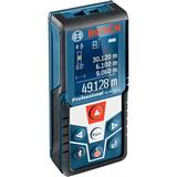 Bosch GLM 50 C Avståndsmätare