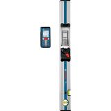 Bosch GLM 80  R60 Avståndsmätare