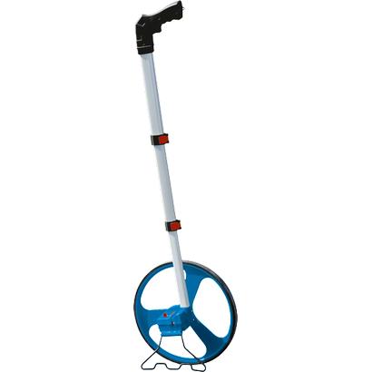 Bosch GWM 32 Mäthjul