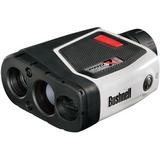 Bushnell Pro X7 Jolt Slope Laserkikare
