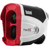 Bushnell Tour X Jolt Laserkikkert