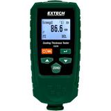 Extech CG206 Skikttjockleksmätare