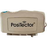 DeFelsko PosiTector Smartlink Bluetooth-sovitin