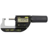 C.E. Johansson 16276 Mikrometer