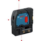 Bosch GPL 3 Punktlaser