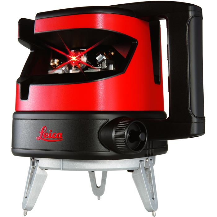 Leica Lino ML180 Korslaser