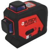 Futech Multicross 3D Krysslaser