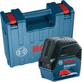 Bosch GCL 2-15 Krysslaser