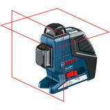 Bosch GLL 2-80 P Ristilaser