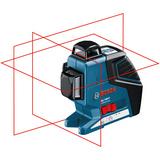 Bosch GLL 3-80 P Krysslaser