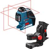Bosch GLL 3-80 P Ristilaser