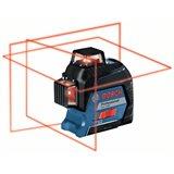 Bosch GLL 3-80 Korslaser