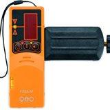 Geo Fennel FR 55-M Lasermottager