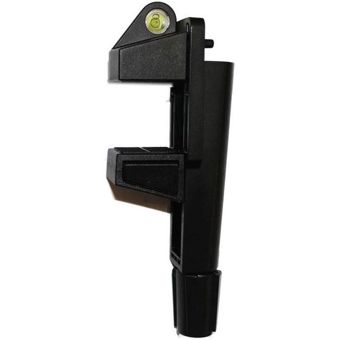 Leica Lasermottagarfäste till LLD2