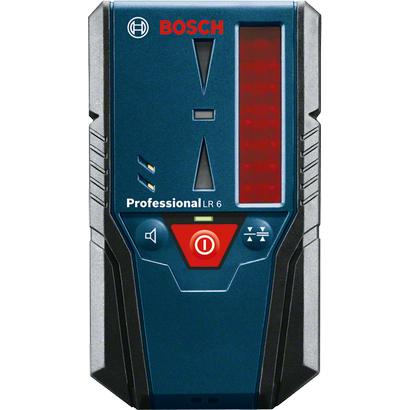 Bosch LR 6 Lasermottagare
